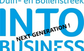 Wie is 'The Next Generation'?